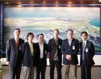 Hong Kong Air Cargo Terminals Limited (HongKong)